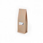 크라프트 카드슬릿 박스파우치 200g (100장)